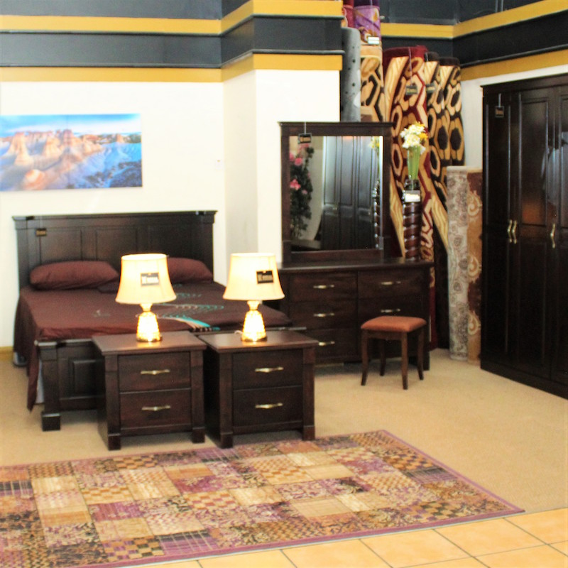 near sale full set cheap of me queen king clearance size eyes complete furniture sets black for bedroom piece