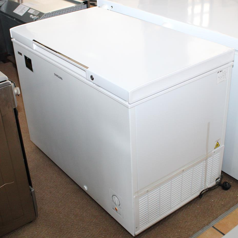 Appliances Royal Furnishers